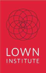 Lown-vertical-red-bg